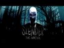 Slender the Arival № 3 Донатный New сентябрьский стрим Stream-frog