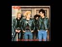 GBH - Live at stoke on trent 1983 (Full Album)