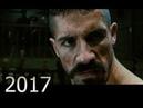Неоспоримый 2 - Юрий Бойка - Я самый совершенный боец в мире