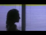 Джордж Майкл - Глупый шепот Дубляж