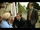 S00E01 Tod in Badger s Drift Pilot