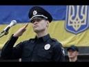 Данное видео в очередной раз подтверждает что де-факто полиция это ОПГ