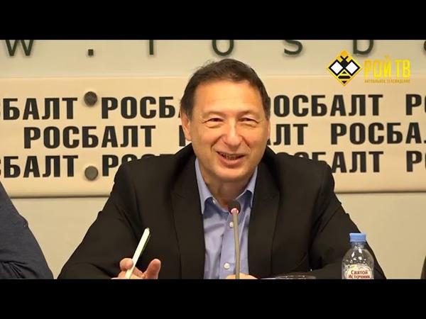 Госпереворот в Приморье крах монополии «ЕР»? Кожемяко- вор,миллиардер!