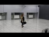 Mood Ring Britney Spears - Маша