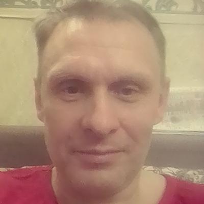 Алексей Близнецов