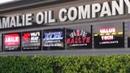 Amalie Oil Video