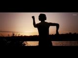 Flashtronica - I Can`t Stop (VALTINE remix) 1080p