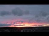 The sunset (1).mp4