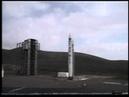 Falcon HTV 2 Launch