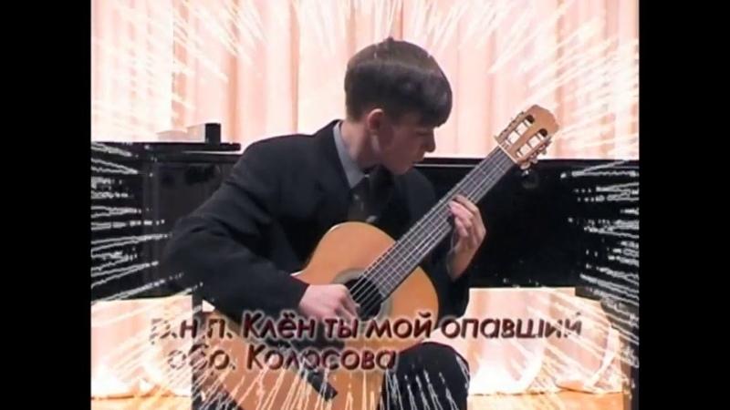 А Высоцкий выступление на конкурсе Воркутинская параллель