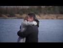 Никто из нас не виноват Андрей Картавцев официальный клип