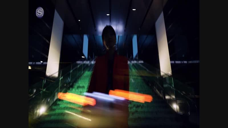 [PV] Shimatani Hitomi - Vivace! (1080)