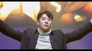 (09.11.18) Выступление Сынни с песней «Where R U From» на «Startup Festival 2018» в Пусане
