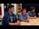 Как учат детей в финских школах? Топовые выпускники.