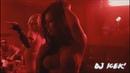21 Savage ft. Offset Tyga - Tiffany (Music Video) (NEW 2019)