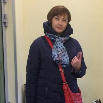 Марина Можеитова