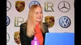 Приглашаю в команду Лидеров в крупную немецкую компанию LR Health &amp Beauty