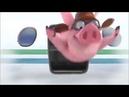Смешной мультик про свинок