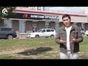 Көлік мамандарының біліктілігін арттыру орталығы \ Арайлы Астана \ Асыл арна
