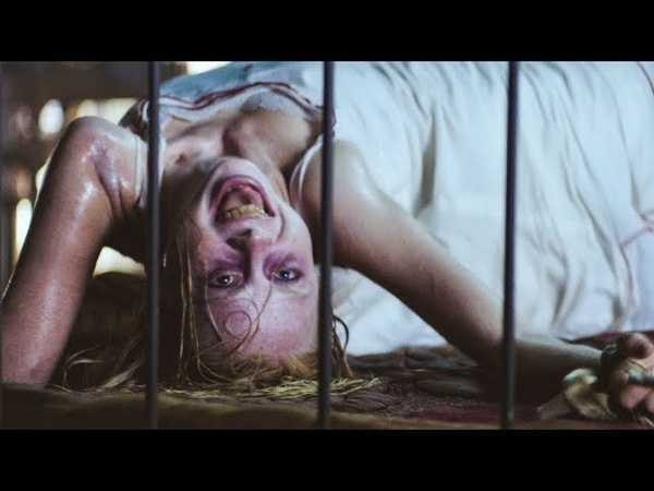 Фильм КАДАВР Русский трейлер | Премьера » Freewka.com - Смотреть онлайн в хорощем качестве