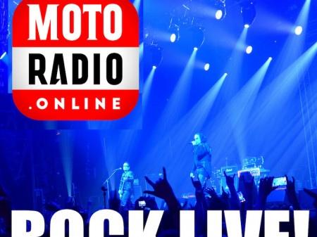 RONNIE JAMES DIO - LIVE IN NEW-YORK CITY 2005 | ROCK LIVE - живые выступления великих рок-групп