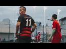 II Кубок Корпоративной Лиги в Крыму 2018