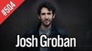5Q4 Josh Groban