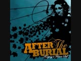 After the burial- Pi (The Mercury God of Infinity) READ DESCRIPTION