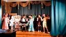 15 й юбилейный фестиваль Театральный островок Невский р н Приключение кота Кузи