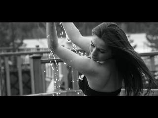 Videoportret  |  Tanya