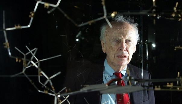 Расистский скандал: нобелевского лауреата лишили званий