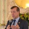 Катенев Владимир Иванович