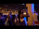 DJ Volkan Yıldırım - Weeknight 2017_HIGH.mp4