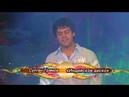 05. Султан Трамов - Индийское диско