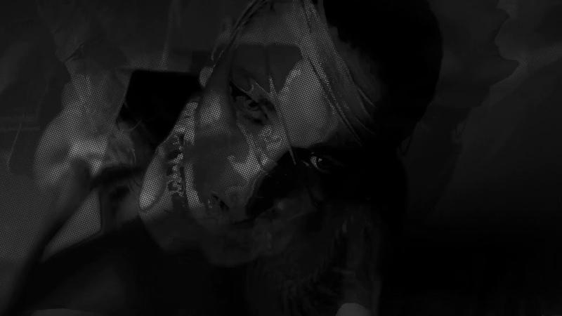 Inhalt Der Nacht Echoes Of October - Das Gift [LBNG00.04]