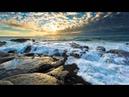 Kayan Code feat. Juha V - False Reality (Dreamy Dub Mix) - HD