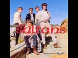 Les Sultans - La Poup