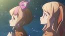 Aikatsu Star! Summer Tear Diary [AMV]