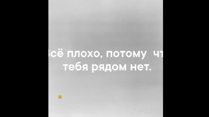2019-05-21-08_14_07_957