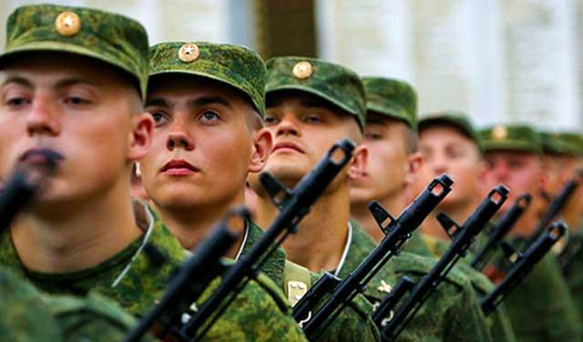 Кого не берут в армию: полный перечень причин и обстоятельств, которые освобождают призывников от призыва на военную службу.