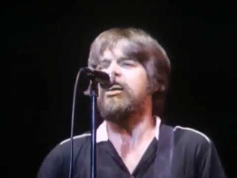 Bob Seger - Old Time Rock And Roll [Official Music Video]