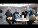20181016 SM SUPER CELEB LEAGUE NCT DREAM (Arena of Valo/ROV) PART 1
