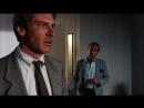 НЕУКРОТИМЫЙ 1987 детектив криминальная драма Роман Поланский 1080p