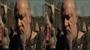 Ной в 3D / Noah 3D 2014 драма, приключения, фэнтези