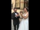 Мерве Диздар ватанская лесная сестрица вышла замуж..23/09/2018