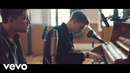 Aquilo - Six Feet Over Ground (Live From RAK Studios)