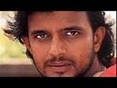 Доброе сердце - Индийское кино