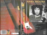 Gary Moore - 1987 - The Video Singles (Hd)