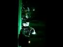 Eivør Pálsdóttir Айвер Палсдоттир @eivormusic I Tokuni Live Moscow Contcert in the CDKH ЦДХ Video 6 by AngellaGra