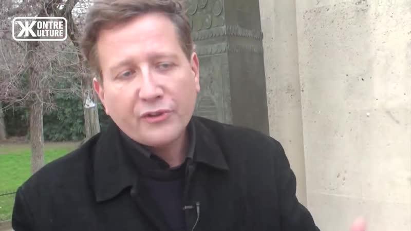 Franc maçonnerie Stéphane Blet analyse le monument des Droits de l'homme 720p